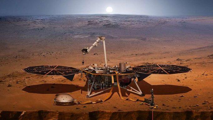 1118909-insihgt-mission-mars-sismometre-sol.jpg