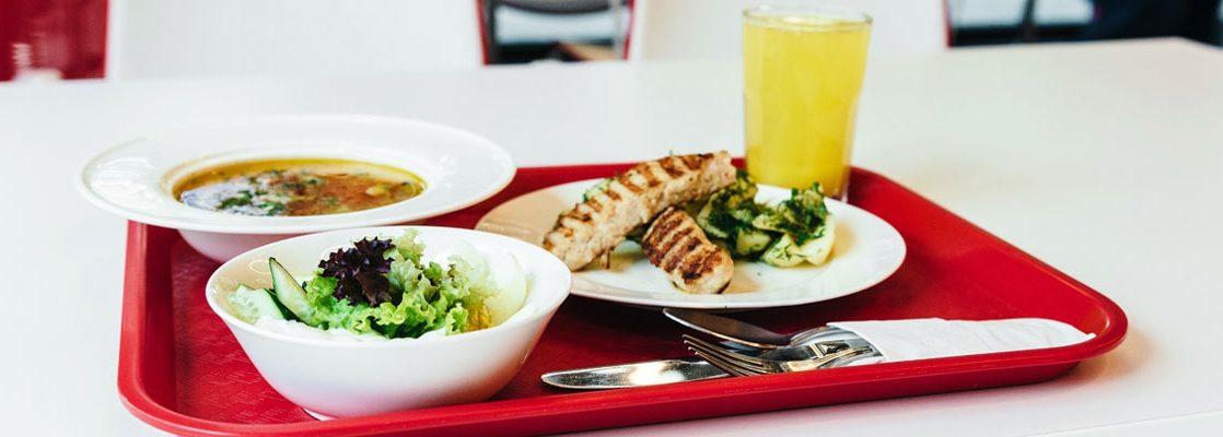 plateau-repas.jpg
