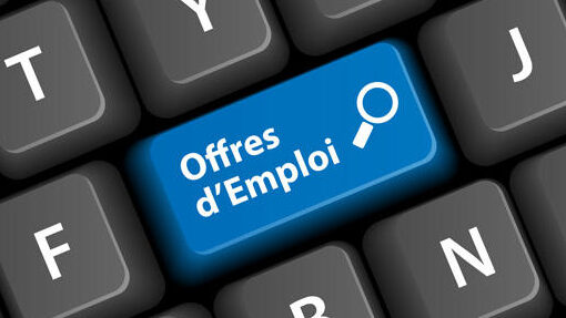 offres-d-emploi_reference.jpg