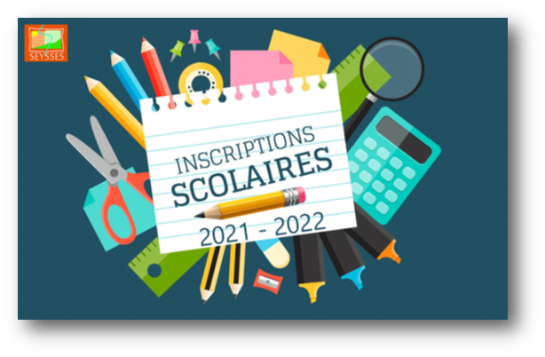 inscr_scolaires 2021.png